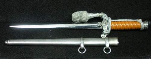 Click image for larger version.  Name:Heer Dagger-Eickhorn-1.jpg Views:278 Size:29.2 KB ID:186364