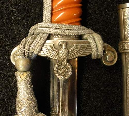 Click image for larger version.  Name:Heer Dagger-Eickhorn-2.jpg Views:1118 Size:88.0 KB ID:186366