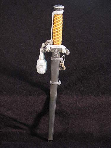 dagger identification #5.. help please?