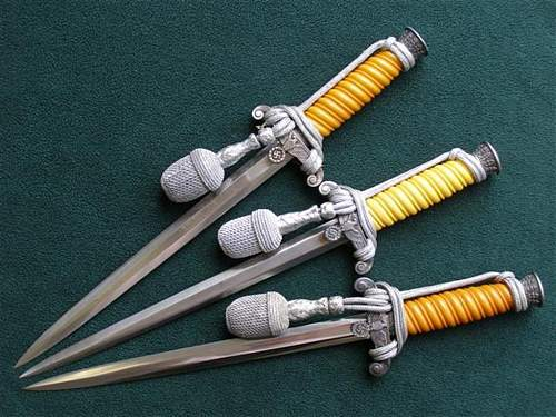 Click image for larger version.  Name:3HeerBlades (Large).JPG Views:67 Size:133.8 KB ID:419763
