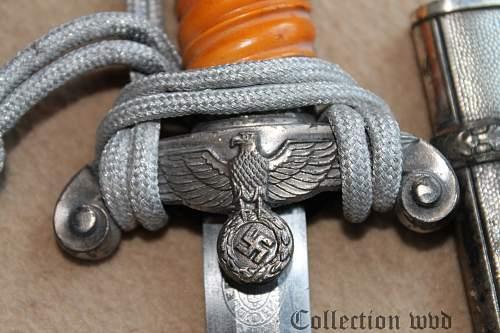 Click image for larger version.  Name:Holler wehrmacht dolk (5)kopie.jpg Views:384 Size:111.5 KB ID:444428