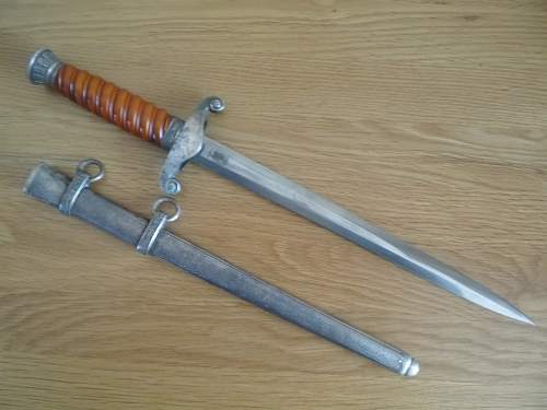 Click image for larger version.  Name:Dagger Blade .jpg Views:55 Size:191.5 KB ID:566618