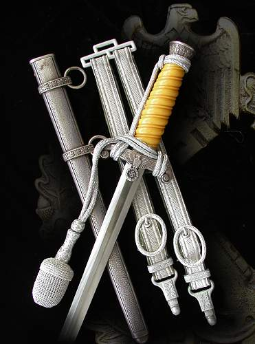 Click image for larger version.  Name:Eickhorn Army Dagger.jpg Views:59 Size:217.7 KB ID:579747