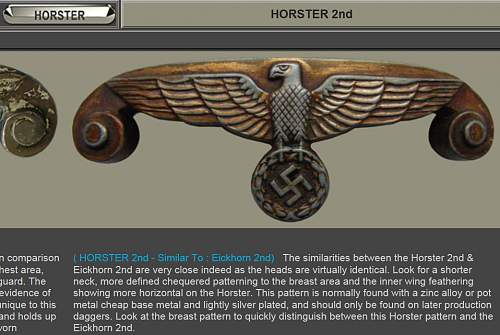 Click image for larger version.  Name:horster 2nd.jpg Views:9 Size:193.7 KB ID:623760