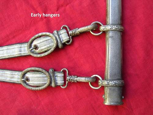 Click image for larger version.  Name:Early hangers.jpg Views:13 Size:60.4 KB ID:623857