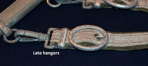 Click image for larger version.  Name:Late hangers.jpg Views:10 Size:99.1 KB ID:623858