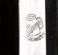 Name:  Logo Alpina.jpg Views: 560 Size:  34.4 KB