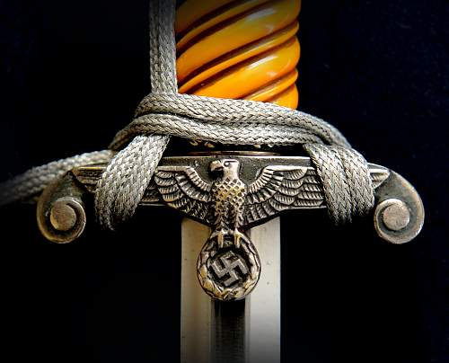 Click image for larger version.  Name:Guard Front.jpg Views:22 Size:247.1 KB ID:652595