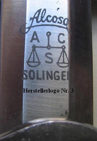 Name:  a_alcoso3e.jpg Views: 169 Size:  42.0 KB
