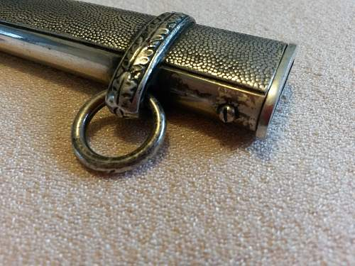 Click image for larger version.  Name:Army daggers 010.jpg Views:23 Size:222.0 KB ID:688913