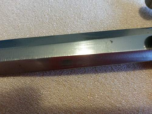 Click image for larger version.  Name:Army daggers 011.jpg Views:16 Size:218.1 KB ID:688914