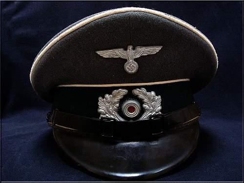 Click image for larger version.  Name:visor-infantry-em-durbeck-erel-1.jpg Views:19 Size:199.0 KB ID:742482
