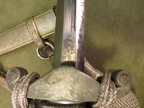 Click image for larger version.  Name:Dagger Set by WKC 3.jpg Views:17 Size:150.0 KB ID:784064