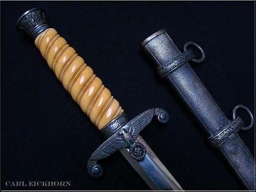 Click image for larger version.  Name:army-eickhorn-aluminum-ivory-4.jpg Views:13 Size:177.8 KB ID:799805