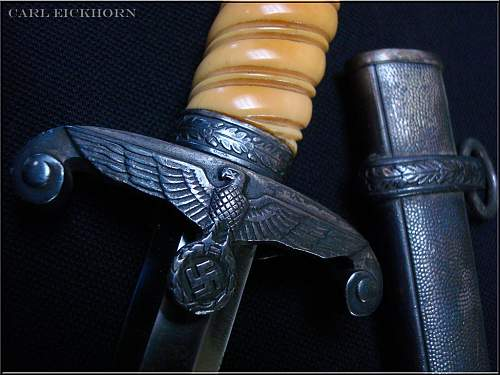 Click image for larger version.  Name:army-eickhorn-aluminum-ivory-5.jpg Views:9 Size:174.9 KB ID:799806