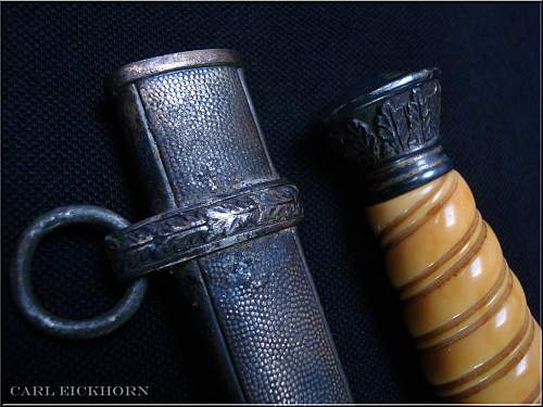 Click image for larger version.  Name:army-eickhorn-aluminum-ivory-6.jpg Views:14 Size:176.4 KB ID:799807