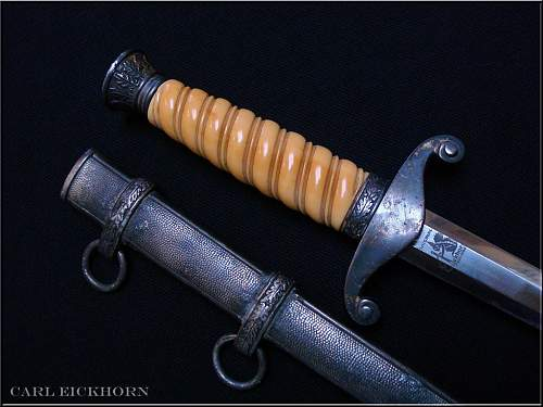 Click image for larger version.  Name:army-eickhorn-aluminum-ivory-7.jpg Views:8 Size:172.1 KB ID:799808
