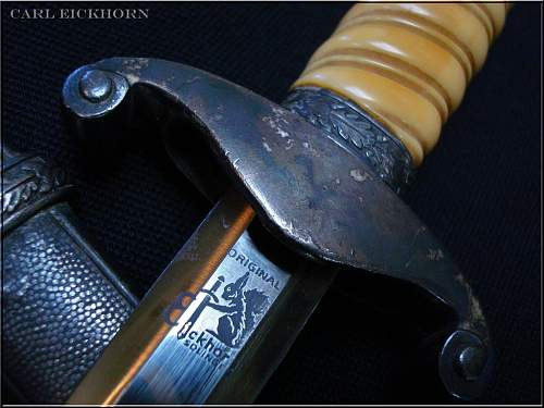 Click image for larger version.  Name:army-eickhorn-aluminum-ivory-12.jpg Views:12 Size:158.6 KB ID:799813