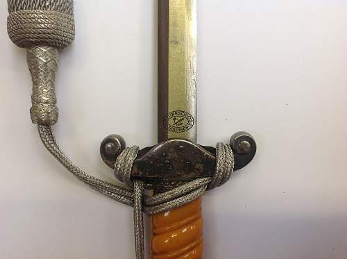 Click image for larger version.  Name:Heer Dagger mark.jpg Views:45 Size:223.1 KB ID:806270