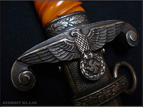 Click image for larger version.  Name:army-klaas-jv-6.jpg Views:33 Size:163.6 KB ID:837722