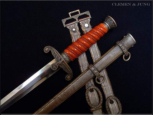 The Tom Kendall Heer Collection and Military Antiques