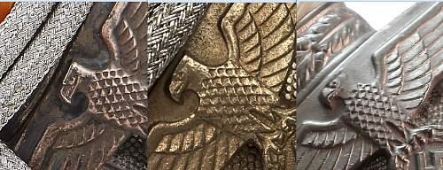 Click image for larger version.  Name:herder genb wingen.jpg Views:13 Size:169.3 KB ID:963529