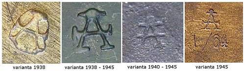Click image for larger version.  Name:assmann logos.jpg Views:12 Size:62.3 KB ID:992069