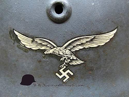Click image for larger version.  Name:M1940-Heer-German-Helmet-2083-decal.jpg Views:7586 Size:107.1 KB ID:410430