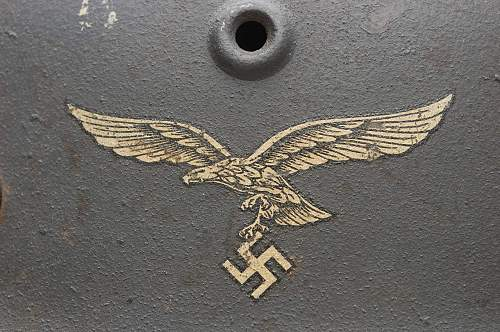 Click image for larger version.  Name:Luftwaffe Decal.jpg Views:454 Size:321.3 KB ID:566812