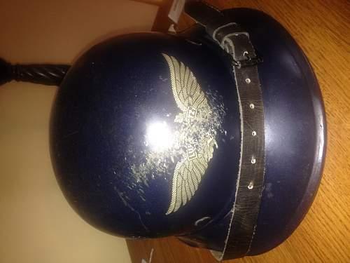Click image for larger version.  Name:helmet 1.jpg Views:38 Size:218.0 KB ID:826558
