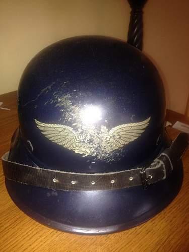 Click image for larger version.  Name:helmet%201.jpg Views:25 Size:202.5 KB ID:827048