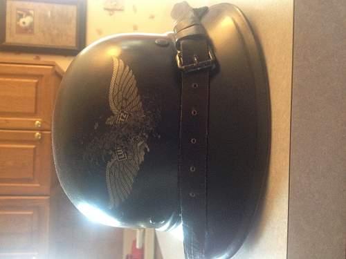 Click image for larger version.  Name:helmet 10.jpg Views:20 Size:229.9 KB ID:827049
