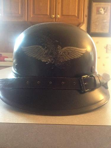 Click image for larger version.  Name:helmet%2010.jpg Views:27 Size:207.9 KB ID:827063
