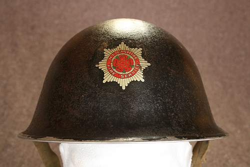 Click image for larger version.  Name:Fire Helmet.jpg Views:21 Size:186.7 KB ID:1001304