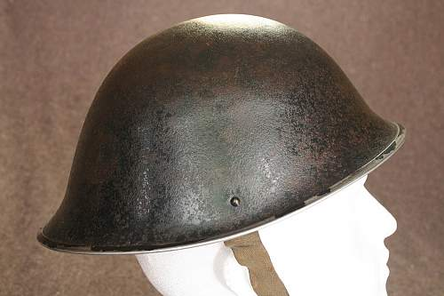 Click image for larger version.  Name:Fire Helmetb.jpg Views:16 Size:150.6 KB ID:1001306