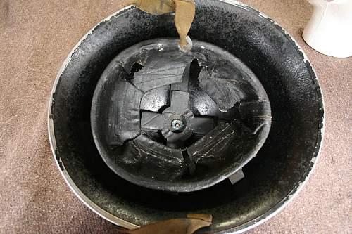 Click image for larger version.  Name:Fire Helmetg.jpg Views:17 Size:215.8 KB ID:1001312
