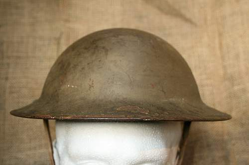 Click image for larger version.  Name:Home guard Mk2c.jpg Views:38 Size:161.0 KB ID:1001412