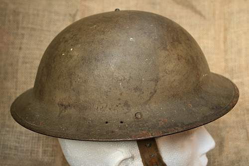 Click image for larger version.  Name:Home guard Mk2c_a.jpg Views:10 Size:236.2 KB ID:1001413