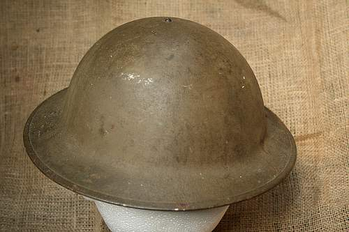 Click image for larger version.  Name:Home guard Mk2c_C.jpg Views:36 Size:214.7 KB ID:1001415