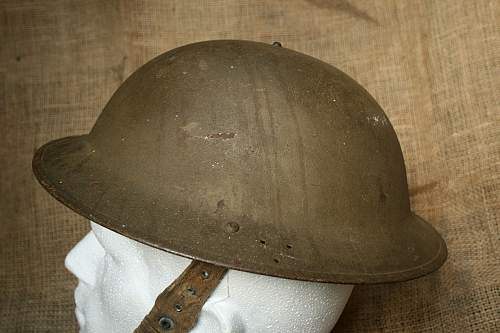 Click image for larger version.  Name:Home guard Mk2c_d.jpg Views:8 Size:192.3 KB ID:1001416