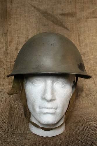 Click image for larger version.  Name:Helmet MK3 1944.jpg Views:8 Size:172.5 KB ID:1001423