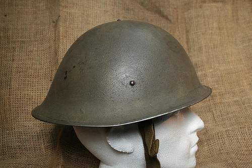 Click image for larger version.  Name:Helmet MK3 1944a.jpg Views:37 Size:193.5 KB ID:1001424