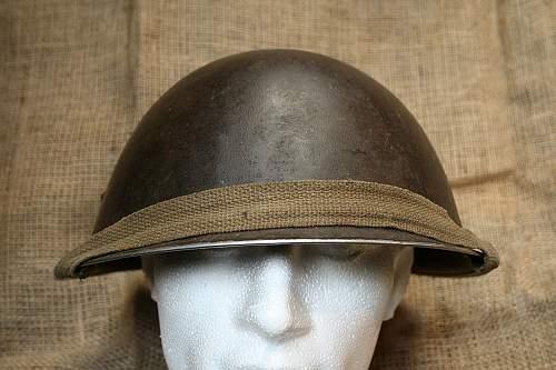 Click image for larger version.  Name:Helmet MK3 1944c.jpg Views:56 Size:224.4 KB ID:1001426