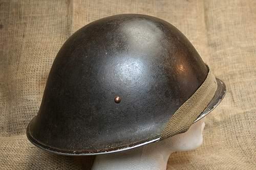 Click image for larger version.  Name:Helmet MK3 1944d.jpg Views:29 Size:181.3 KB ID:1001427