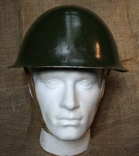 Click image for larger version.  Name:Helmet MK3 1944e.jpg Views:37 Size:161.7 KB ID:1001428