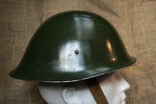 Click image for larger version.  Name:Helmet MK3 1944f.jpg Views:6 Size:225.5 KB ID:1001429