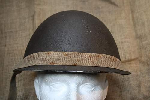 Click image for larger version.  Name:Helmet MK4 1944.jpg Views:33 Size:220.7 KB ID:1001433