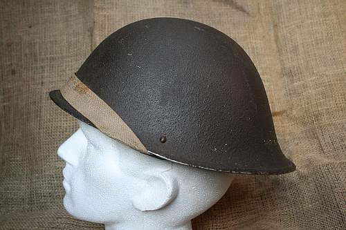 Click image for larger version.  Name:Helmet MK4 1944a.jpg Views:37 Size:206.0 KB ID:1001434