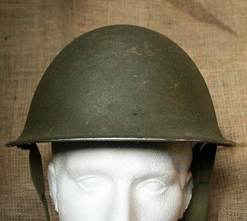 Click image for larger version.  Name:Helmet MK4 1944b.jpg Views:30 Size:218.3 KB ID:1001435