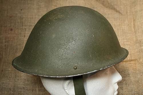 Click image for larger version.  Name:Helmet MK4 1944c.jpg Views:41 Size:211.3 KB ID:1001436